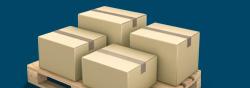 Seidel - gummierte und beschichtete Papiere